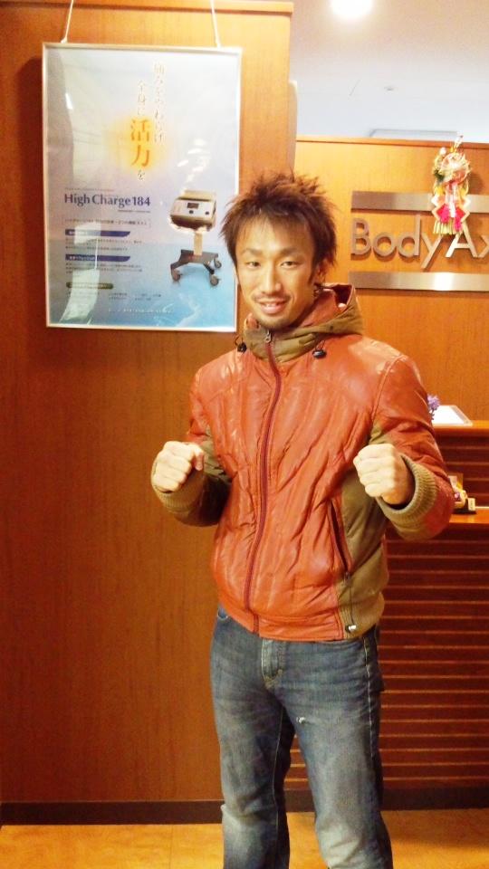 yuto130106.JPG
